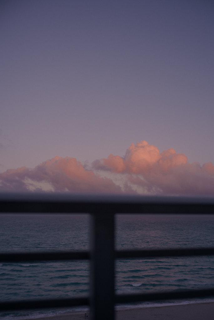 florida-1007216.jpg